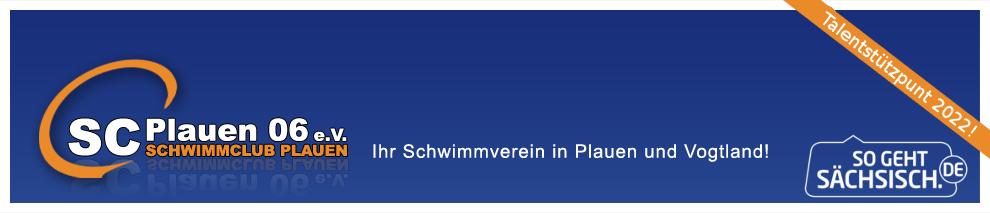 SC Plauen 06 e.V.